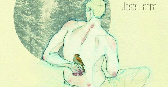 El Camino, música de Jose Carra